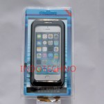 Diving Case for Iphone 4S,5,5S