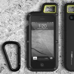 Premium Outdoor Gear for Iphone 5/5s