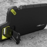Premium Outdoor Gear for Iphone 4/4S