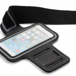 Armband for Iphone 6 Plus