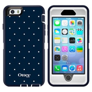 otterbox-defender-iphone6-classic-dot-011