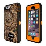 Otterbox Defender For Iphone 6 unique