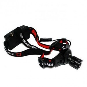 police-headlamp-cree-led-rechargeable-senter-kepala-js-0181-hitam-6494-4836441-1-product