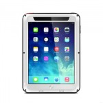 Premium Extreme Tactical For Ipad Mini 1, 2, 3
