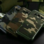 camo military Iphone 5, 6 and 6 Plus