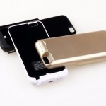 Casing charging 7000mAh For iPhone 6, 6S