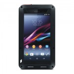 Protection Extreme Case for SONY Xperia Z1