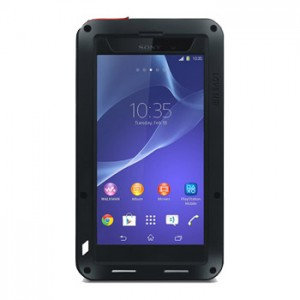 Protection Extreme tactical for SONY XPERIA Z2