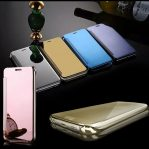 Flip Shiny Case for Iphone 6 / 6s / 6 Plus / 6s Plus / 7 / 7s / 7 Plus