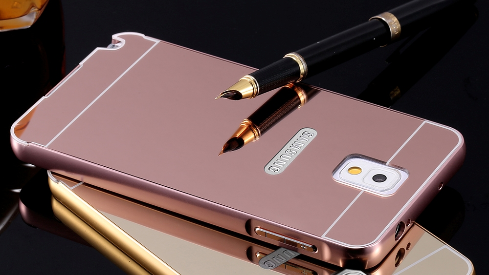 2016-new-for-samsung-galaxy-note-3-luxury-mirror-metal-aluminum-acrylic-case-cover-for-samsung