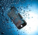 Original Slim Waterproof case 2 Meter for Iphone 6 / 6s / 6 Plus / 6s Plus