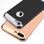 Original Luxury Shine For Iphone 7 / 7s / 7 Plus