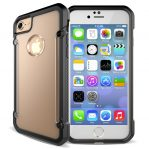 Perfect Fit Tough Case for Iphone 6/ 6s / 6 Plus / 6s Plus / 7 / 7s / 7 Plus