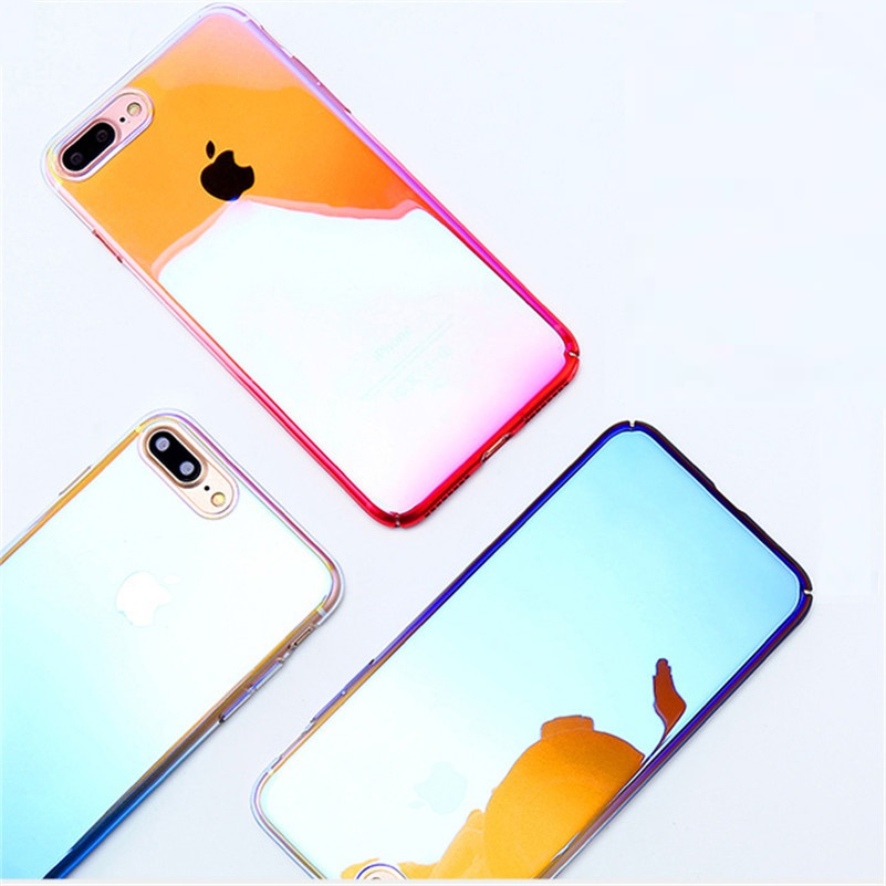 women-men-phone-case-6-6s-6-plus-6s-plus-cover-transparent-font-b-gradient-b