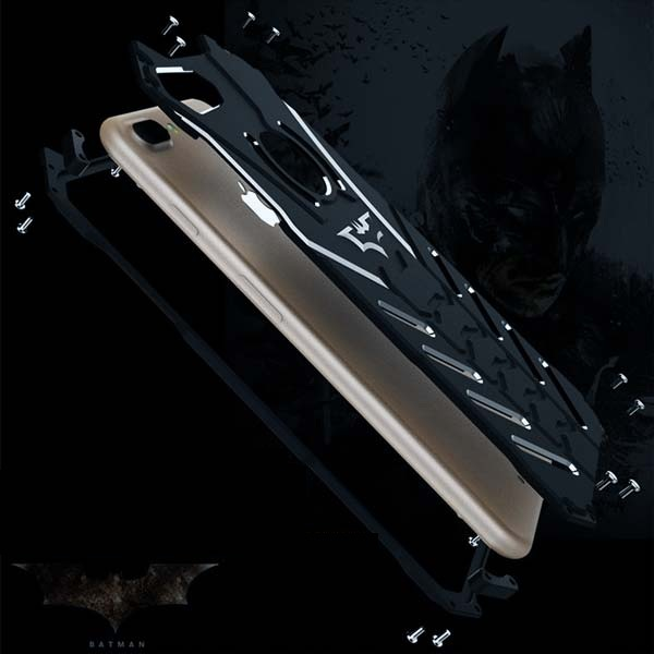 batman-dark-knight-metal-iphone-case-6s-7-plus-6
