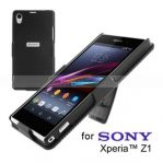 Zen Bold Military For Sony Xperia Z1